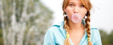 Высшее образование — это мыльный пузырь. Перечень альтернатив